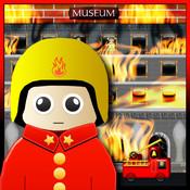 iMuseum Rescue